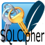 SQL加密解密 工具 App LOGO-硬是要APP