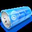 电池寿命管理器 工具 App LOGO-硬是要APP
