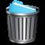 SD卡清理 SD Card Cleaner 工具 App LOGO-APP試玩