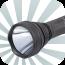 智能火炬 工具 App LOGO-APP試玩
