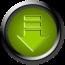 下载程序 工具 App LOGO-APP試玩