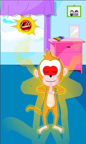 玩教育App|情商大稚猴免費|APP試玩