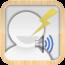 特殊触点 工具 App LOGO-APP試玩