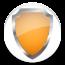 密码管理器 工具 App Store-癮科技App