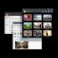 三星多窗口管理器 工具 App Store-癮科技App