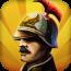 欧陆战争3 策略 App Store-癮科技App