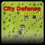 城市塔防之重装上阵 City Defense Reload 策略 App LOGO-硬是要APP