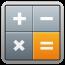 科学计算器 Scientific Calculator 工具 App Store-愛順發玩APP