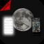屏幕亮度调节器 工具 App Store-癮科技App