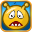 怪物好基友 Monster Friends 策略 LOGO-玩APPs