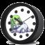 动画闹钟 工具 App Store-癮科技App