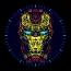 钢铁侠3部件时钟 Iron Man 3 Widget Clock 工具 App Store-癮科技App