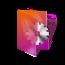 文件管理器 Boom File Manager 工具 App Store-癮科技App