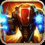 外星人大战3 角色扮演 App Store-癮科技App