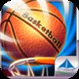 3D劲爆篮球