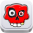 BWP任务管理器 BWP Task Manager 工具 App LOGO-硬是要APP
