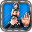 交通指挥官 Traffic Hero 1.5