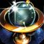 宇宙战争 策略 App LOGO-硬是要APP
