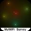 我的WiFi调查 MyWiFi Survey 工具 App LOGO-硬是要APP
