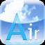 气流 工具 App Store-癮科技App