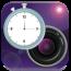 时钟小部件 Spy Clock Video Recorder Free 工具 App Store-癮科技App