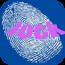 指纹解锁 Fingerprint Unlocker Free 工具 App Store-愛順發玩APP
