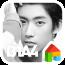 B1A4 - Gongchan主题 B1A4 - Gongchan Dodol Theme 工具 App LOGO-APP試玩