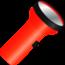 极亮手电筒 工具 App Store-癮科技App