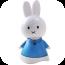 小白兔壁纸 Miffy dynamic wallpaper 程式庫與試用程式 App LOGO-硬是要APP