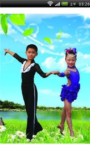 最新儿童歌舞蹈 教育 App-癮科技App