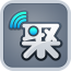聚点WiFiLite 工具 App LOGO-硬是要APP