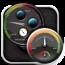 AA手机加速器 工具 App Store-癮科技App