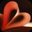 出行地铁 書籍 App Store-癮科技App
