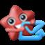 Gexin_android_2.0_2.1.10_11_20110830_Lava (2) 工具 App LOGO-APP試玩