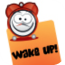起床闹钟 WakeUp! Alarm Clock+
