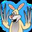 魔力遗传学 棋類遊戲 LOGO-玩APPs