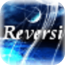 ZantetsuShin   黑白棋游戏 棋類遊戲 App LOGO-APP試玩