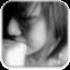 让你哭泣的歌 音樂 App LOGO-APP開箱王