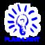 手电筒 Assistive Flashlight 工具 App Store-愛順發玩APP