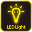 闪光灯 Flash Light (LED Light) 工具 App Store-癮科技App