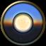 AstroClock Lite 天体时钟
