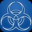 生化危机 Biohazard Escape 動作 App LOGO-硬是要APP