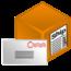 Package Tracking 快件追踪 書籍 App LOGO-硬是要APP