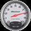 修复系统 FASTER ANDROID 工具 App LOGO-硬是要APP