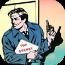 电梯大战 工具 App LOGO-硬是要APP