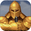 暗黑-龙骑士的崛起 角色扮演 App LOGO-APP試玩