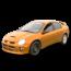 MyCar 我的爱车 生活 App LOGO-硬是要APP