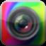 iLomo  相片上传分享工具 程式庫與試用程式 App LOGO-硬是要APP