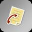 通话记录 工具 App LOGO-APP試玩