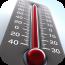 温度转换器 工具 App LOGO-APP試玩